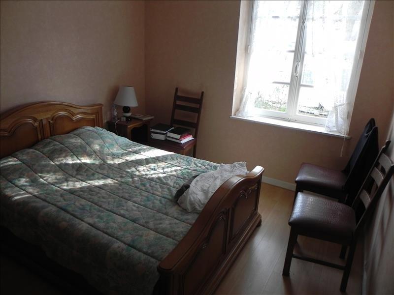 Sale house / villa Lannion 105735€ - Picture 5