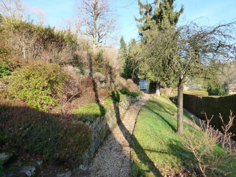 Vente maison / villa Les andelys 245000€ - Photo 9