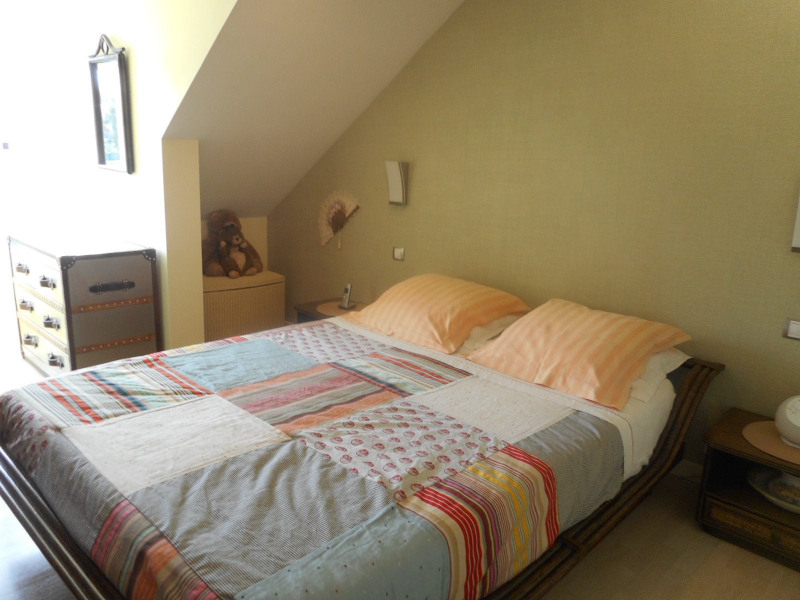 Sale apartment Chennevières-sur-marne 323000€ - Picture 5