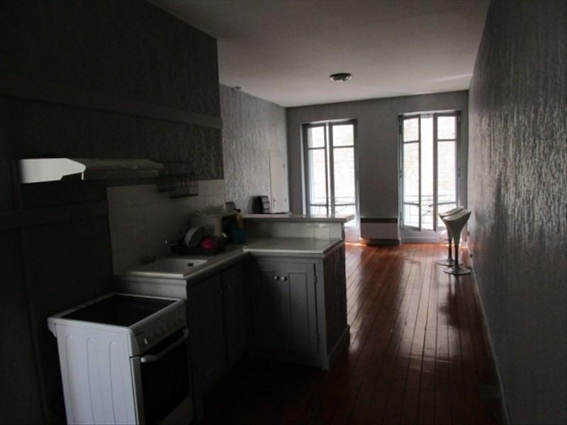 Location appartement Carcassonne 555€ CC - Photo 6