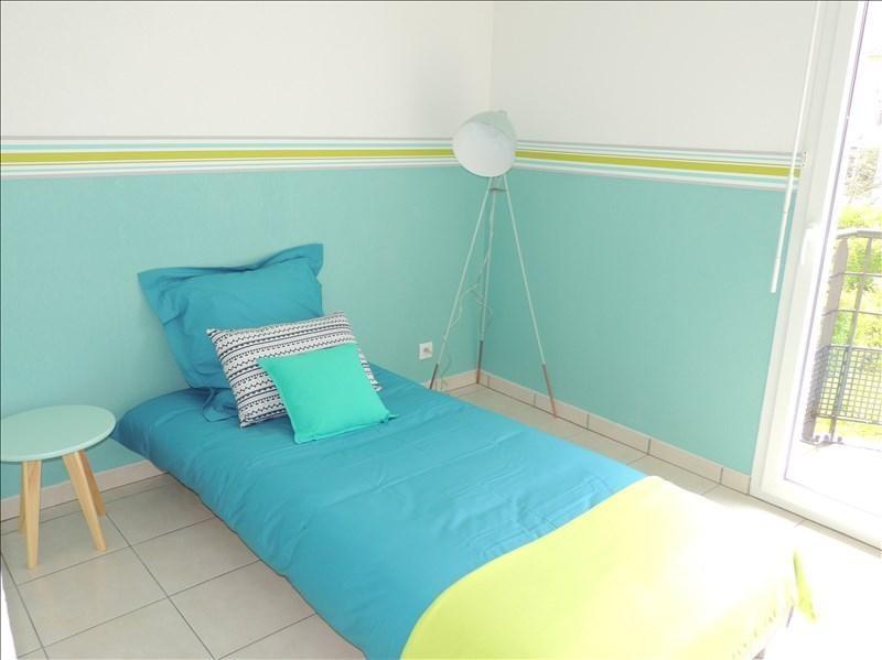 Vente maison / villa Prevessin-moens 435000€ - Photo 5