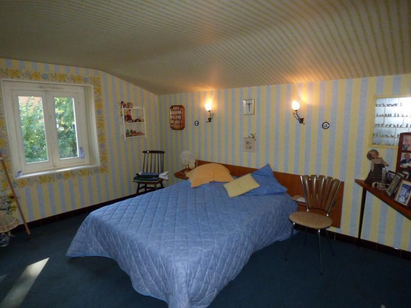 Vente maison / villa Secteur de mazamet 149000€ - Photo 8