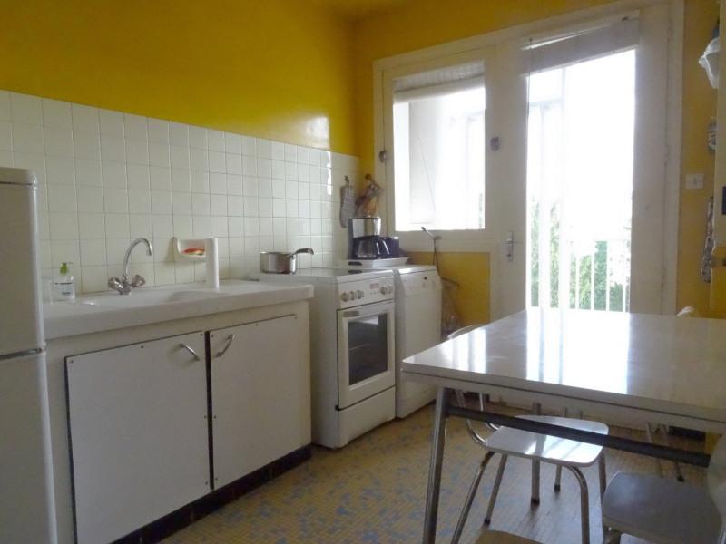 Sale apartment Agen 105000€ - Picture 2