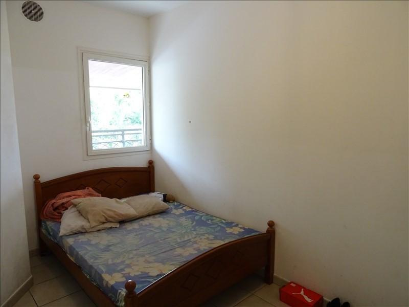 Investment property apartment La plaine saint paul 99750€ - Picture 7