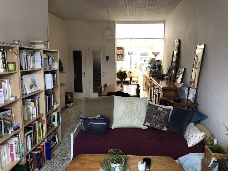 Vente maison / villa Lille 186000€ - Photo 1