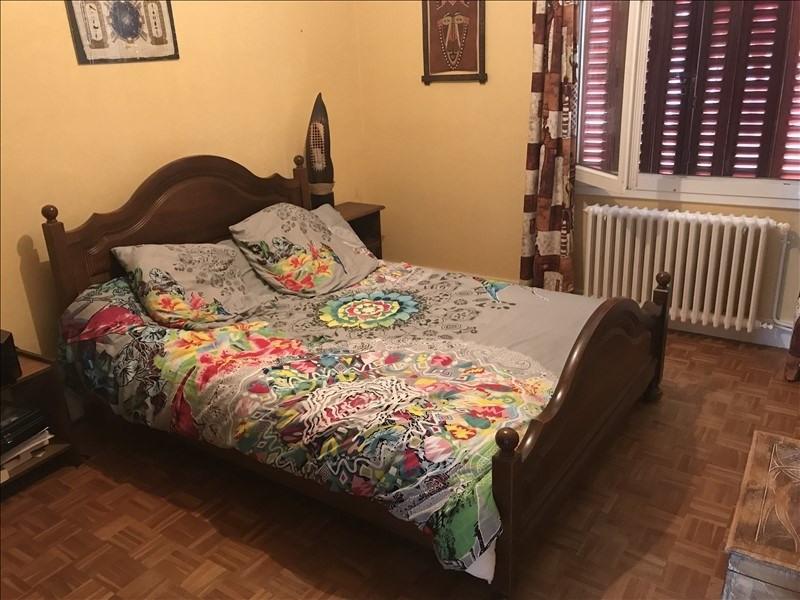 Vente appartement Varennes vauzelles 55000€ - Photo 8