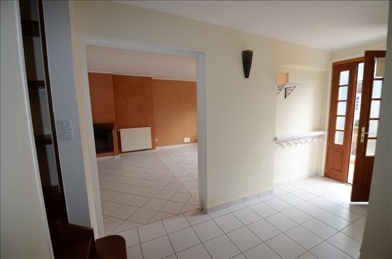 Location maison / villa Croissy sur seine 2980€ CC - Photo 9