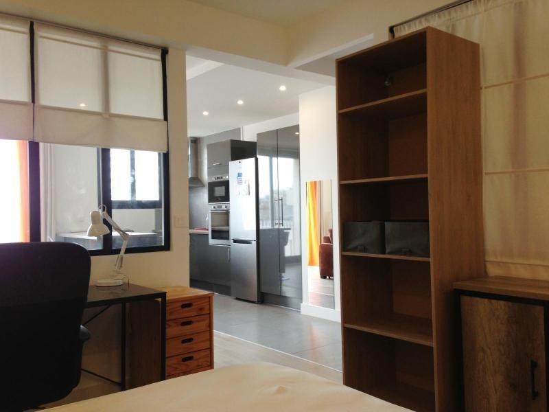 Location appartement Paris 12ème 1618€ CC - Photo 5