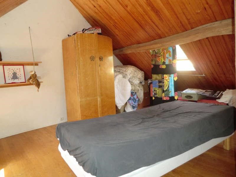 Sale house / villa Plailly 294000€ - Picture 7