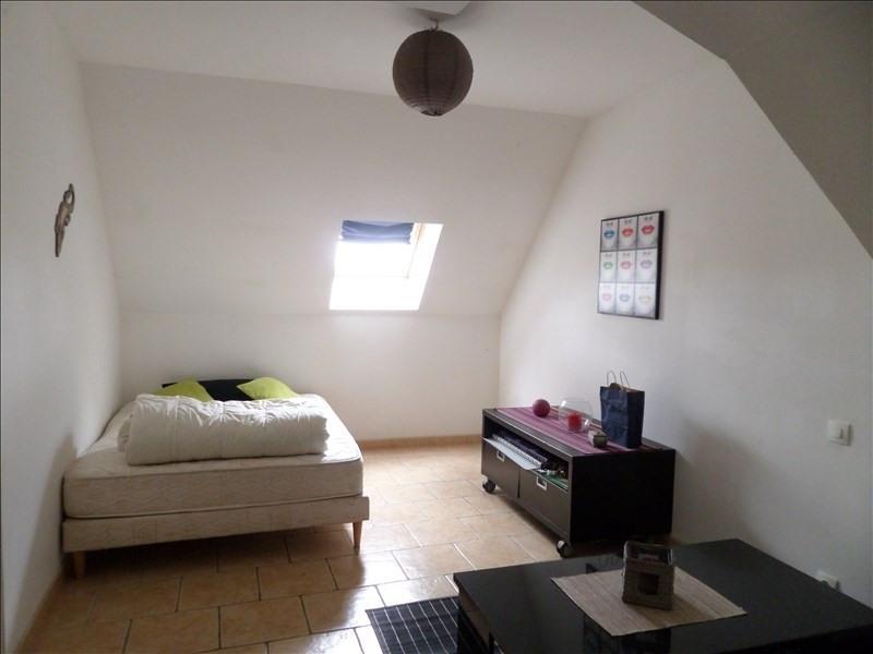 Sale house / villa Cosne cours sur loire 110000€ - Picture 9