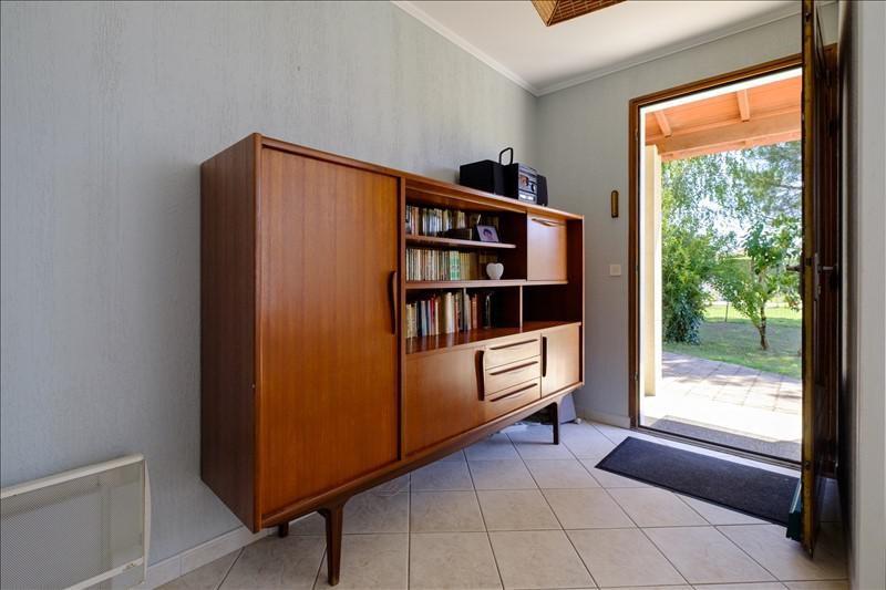 Vente maison / villa St palais sur mer 319000€ - Photo 3