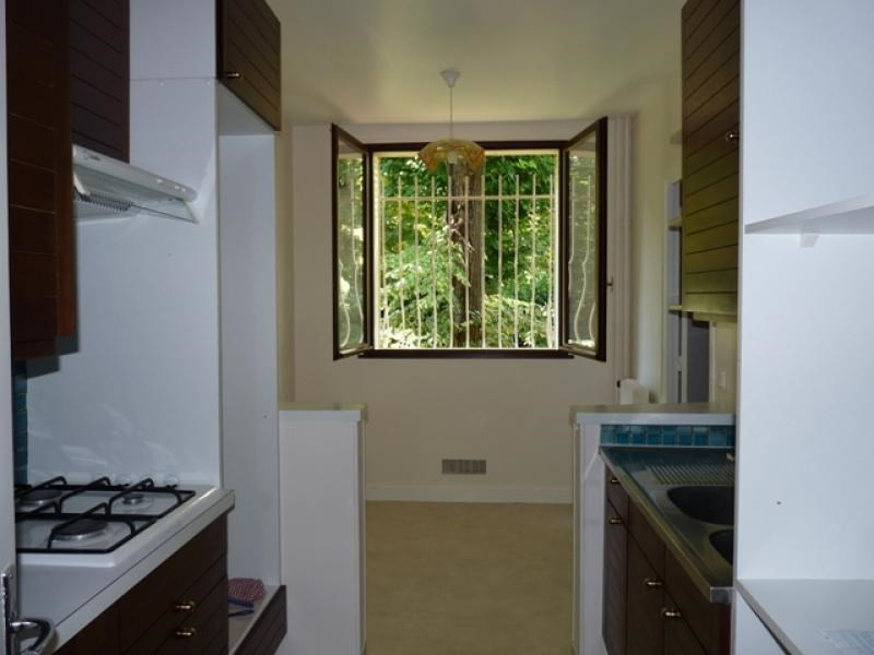 Vente appartement Villennes sur seine 325000€ - Photo 10