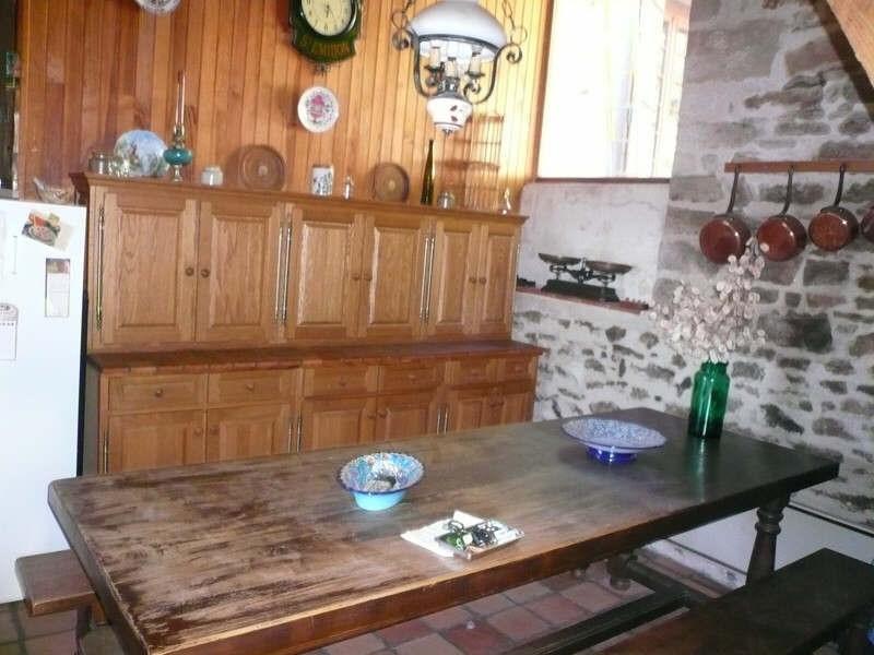 Vente maison / villa Figeac 146970€ - Photo 15