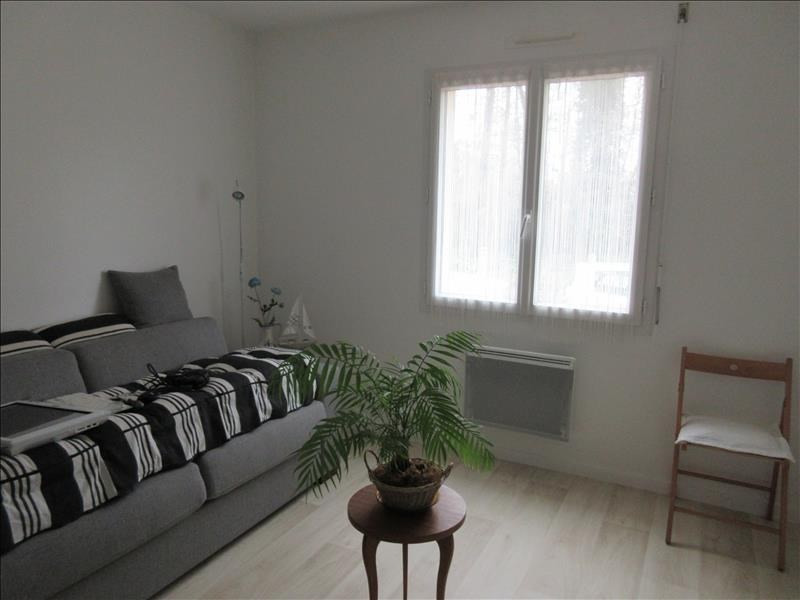 Sale house / villa St brevin l ocean 276925€ - Picture 6