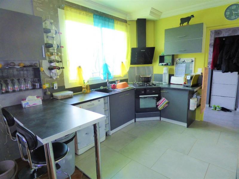 Vente maison / villa Saint loubes 267000€ - Photo 3