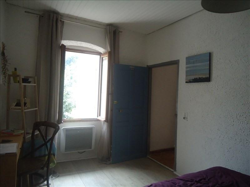 Sale apartment Occhiatana 122000€ - Picture 6
