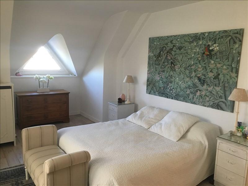 Vente de prestige maison / villa St nom la breteche 1750000€ - Photo 5