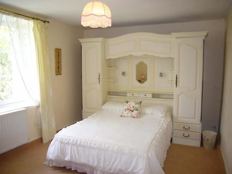 Sale house / villa Brantome 349900€ - Picture 3