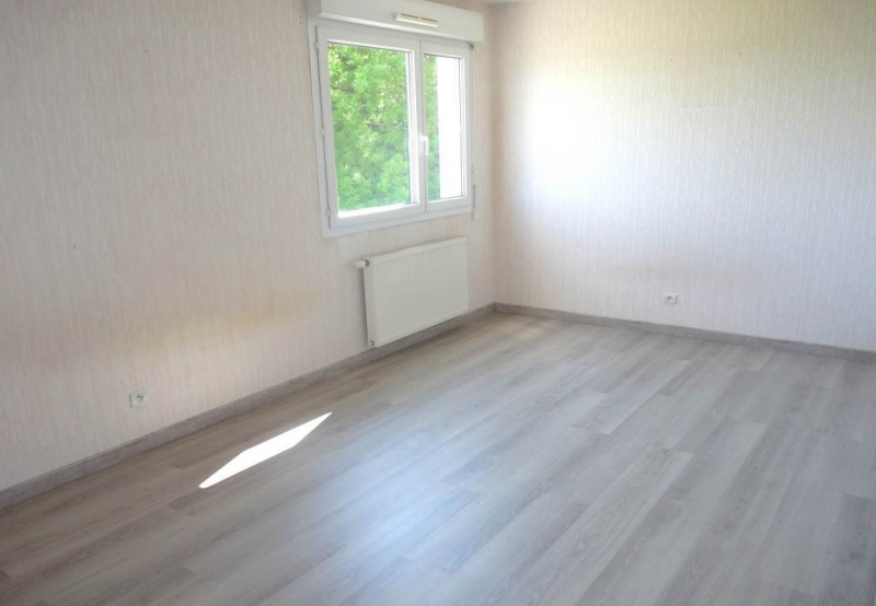 Vente appartement La roche-sur-foron 209 000€ - Photo 4