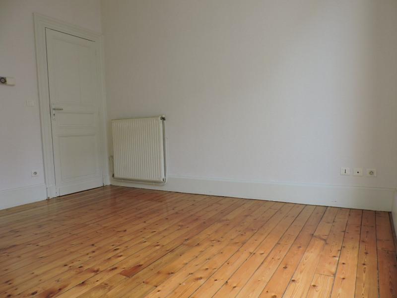 Rental apartment Agen 490€ +CH - Picture 5