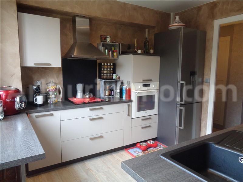 Vente appartement Orleans 153000€ - Photo 2