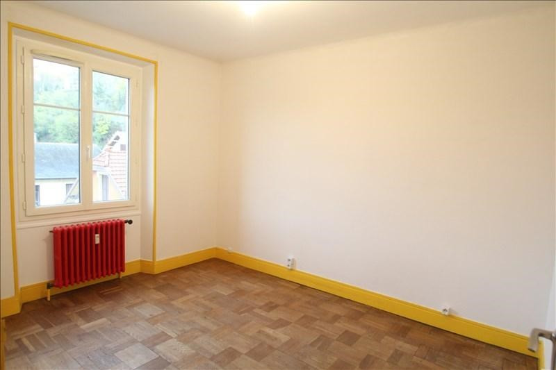 Location appartement Chambery 677€ CC - Photo 2