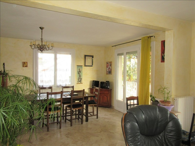 Vente maison / villa Pornic 400 400€ - Photo 6