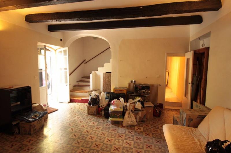 Vente maison / villa Marseille 13ème 265000€ - Photo 4