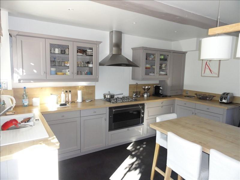 Vente maison / villa Beauvais 350000€ - Photo 5