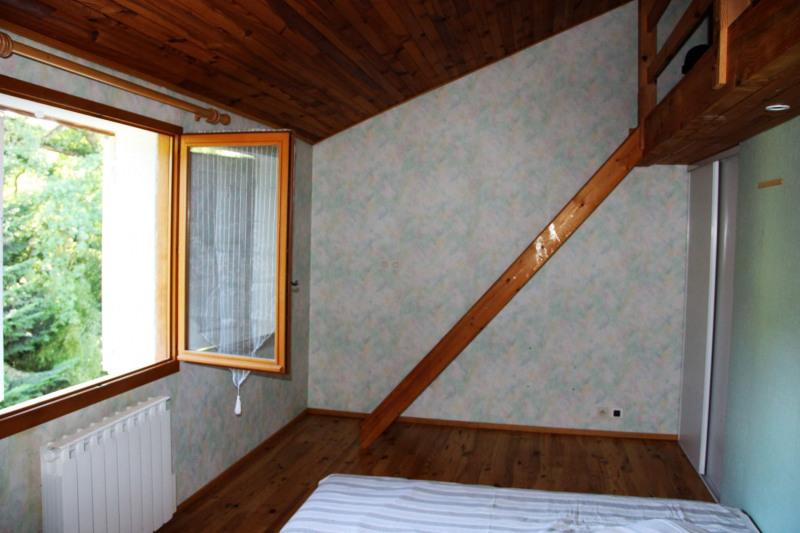 Vente maison / villa Saint savin 320000€ - Photo 16