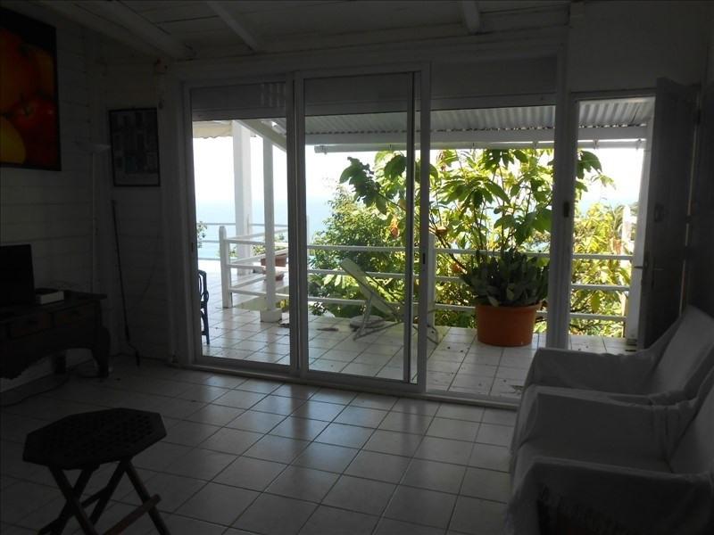 Sale apartment Trois rivieres 110000€ - Picture 15