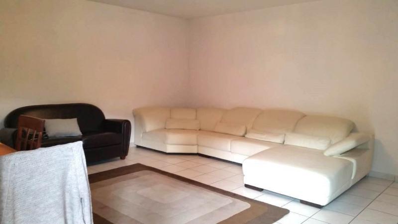 Alquiler  apartamento Gaillard 1230€ CC - Fotografía 6