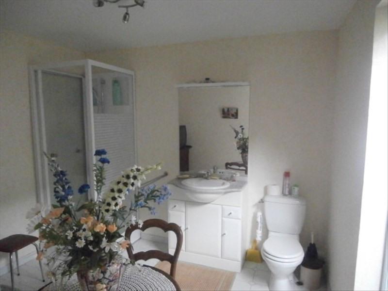 Vente maison / villa Mazamet 114000€ - Photo 7