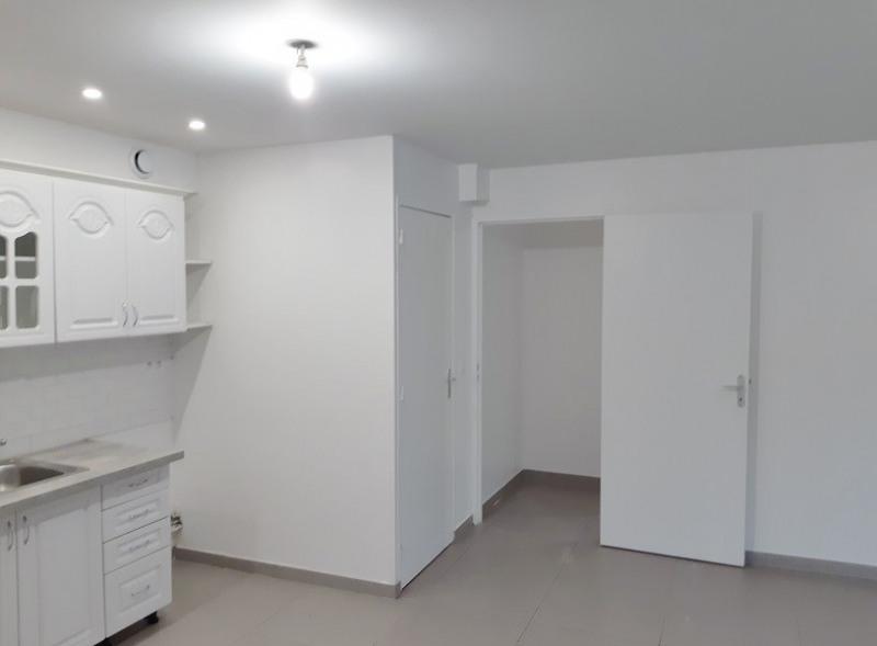 Vente appartement Montigny les cormeilles 149900€ - Photo 5