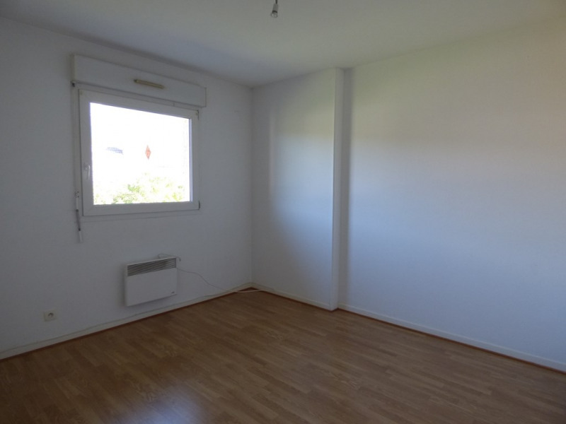 Affitto appartamento Aix les bains 957€ CC - Fotografia 6
