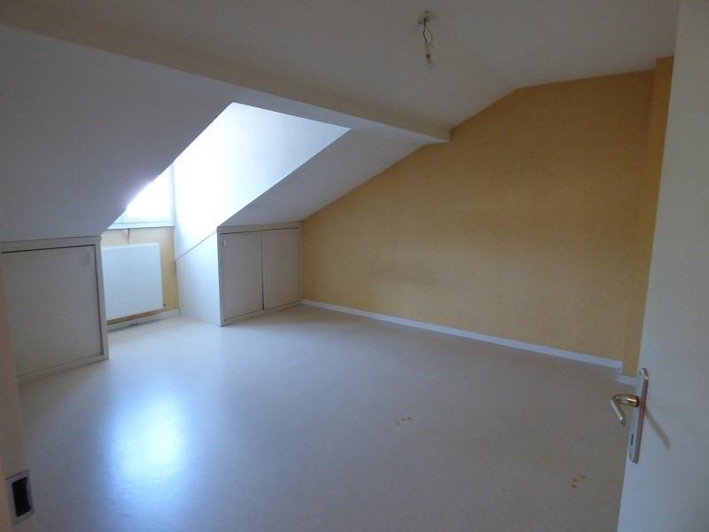 Rental apartment Aix les bains 920€ CC - Picture 5