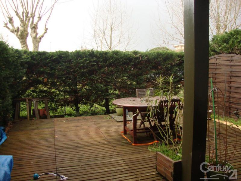 Location appartement La teste de buch 750€ CC - Photo 4
