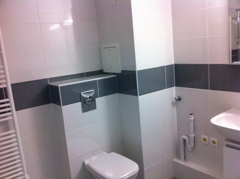 Location appartement Bischheim 596€ CC - Photo 4