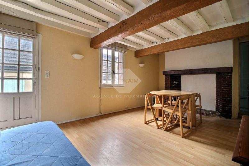 Vente maison / villa Montreuil-l'argille 33500€ - Photo 4