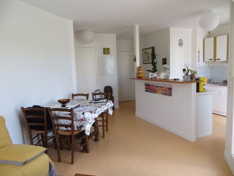 Sale apartment La baule escoublac 153594€ - Picture 1
