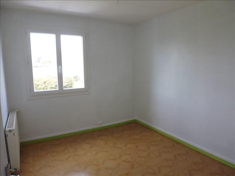 Venta  apartamento Buxerolles 122000€ - Fotografía 6