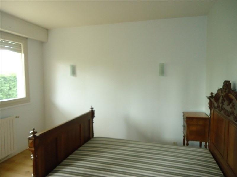 Venta  casa Albi 185000€ - Fotografía 4