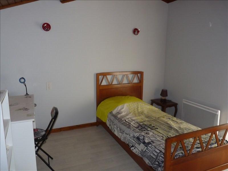 Vente maison / villa Agen 183750€ - Photo 5