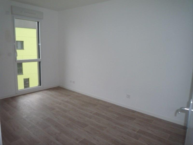 Location appartement Vezin le coquet 590€cc - Photo 8