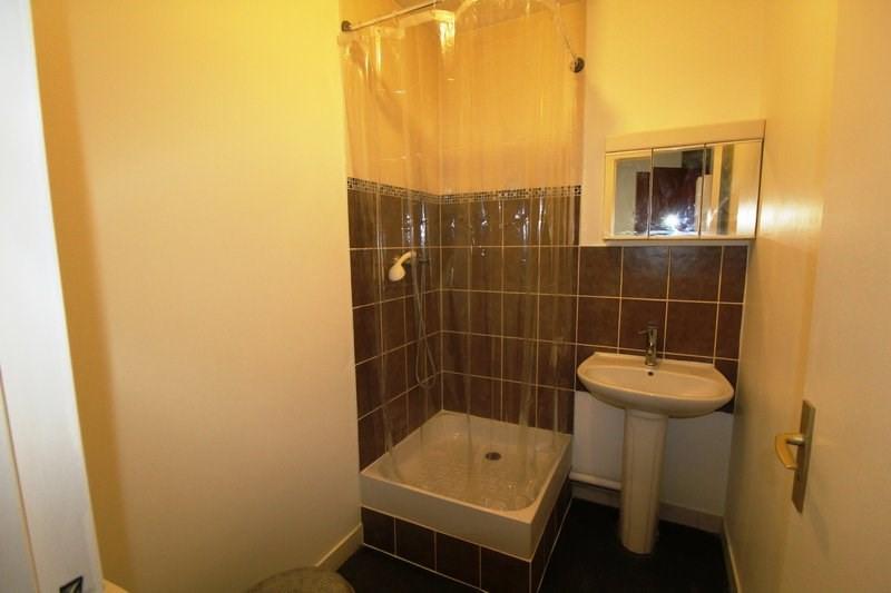 Rental apartment Maurepas 640€ CC - Picture 5