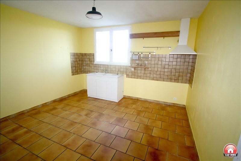 Sale house / villa Bergerac 162000€ - Picture 3