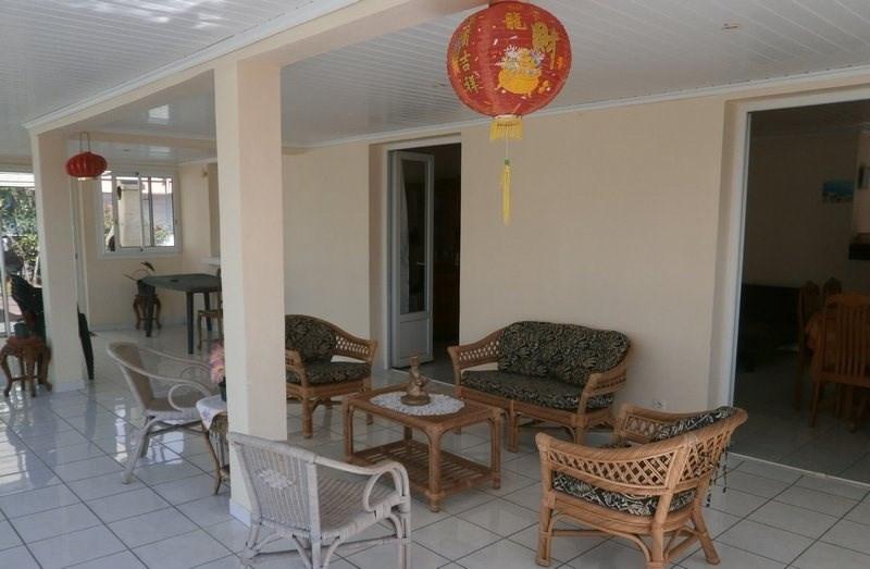 Sale house / villa Ste suzanne 238500€ - Picture 6