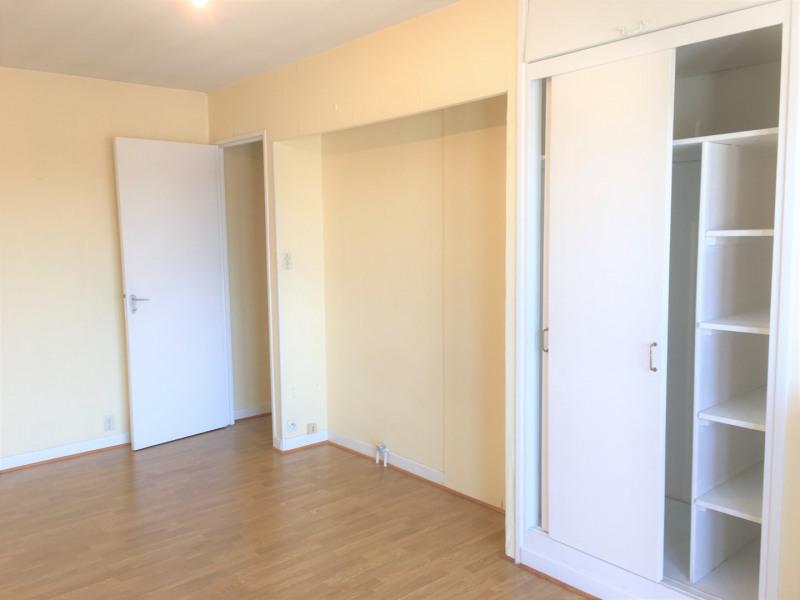 Location appartement Toulouse 1200€ CC - Photo 8