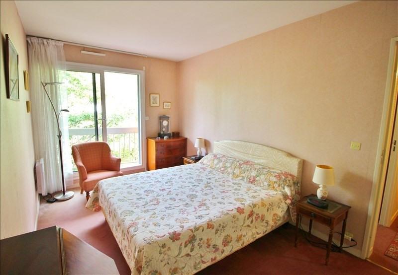 Vente appartement Le vesinet 435000€ - Photo 4