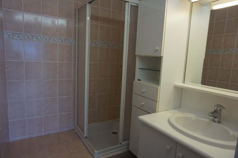 Vendita appartamento Vienne 126000€ - Fotografia 6